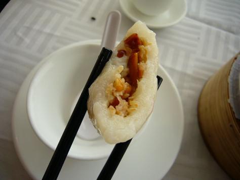 1002榕榕 客家甜茶粿.2.JPG