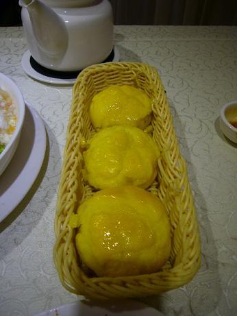 彩晶軒 菠蘿叉燒包.JPG