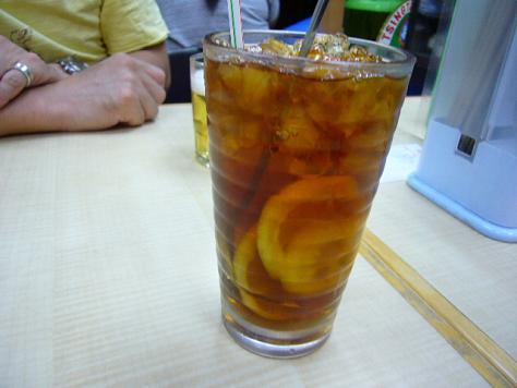 越旺美食 凍檸茶.JPG