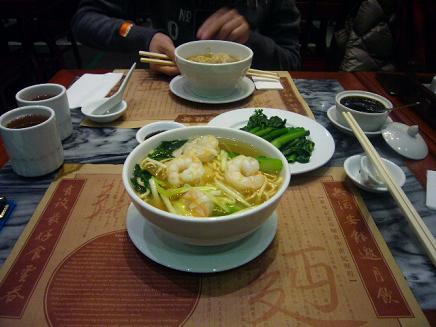 黃枝記蝦伊麺.JPG
