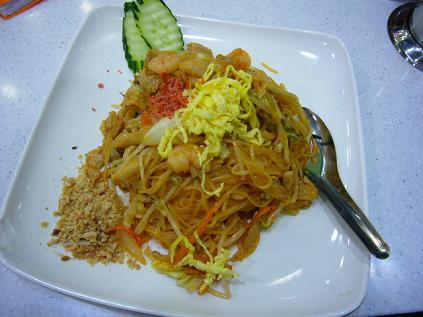 P1080332橋泰麺.JPG