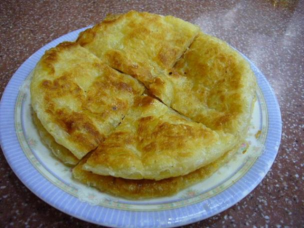 P1100860 泰式美食 薄餅.jpg