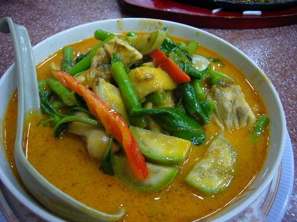 P1100869 泰式美食 紅咖喱.jpg