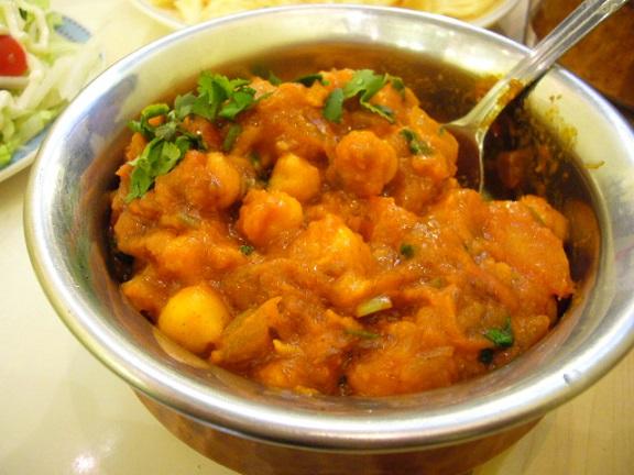 P1110038 Rotiking Indian mame.jpg