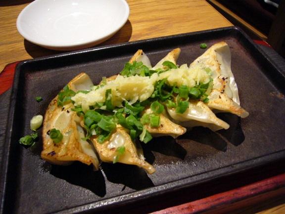 P1120077 一風堂 Ippudo HK gyoza.jpg