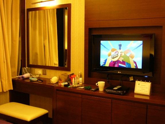 P1120085 The Bauhinia Hotel - Tsim Sha Tsui 2.jpg