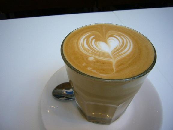 P1120110 Holly Brown Caffe Latte.jpg