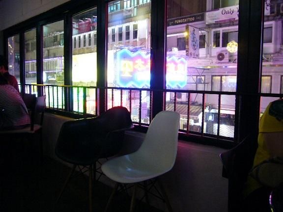 P1120194 ZIP Cafe.jpg