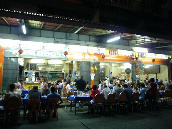 P1120405 asok 913 dinner1.jpg