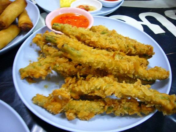 P1120409 asok dinner 2.jpg