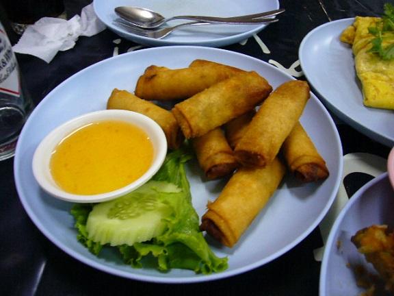 P1120412 asok dinner 3.jpg