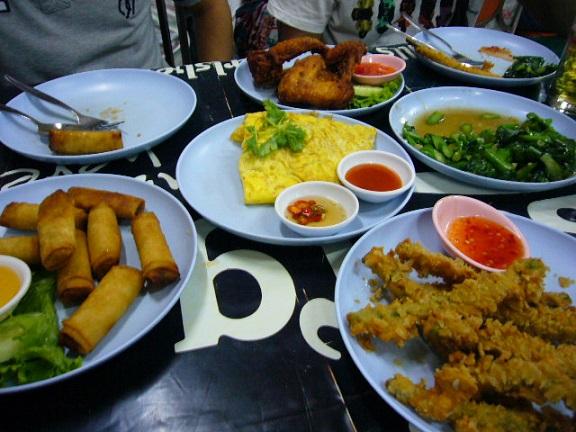 P1120421 asok dinner 6.jpg