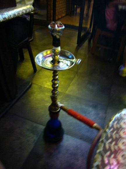 P1120967 アラブ水たばこ.jpg