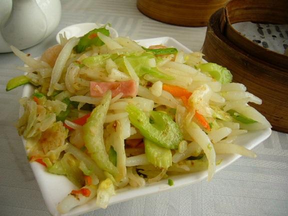P1130080 榕榕客家棧  銀針麺.jpg