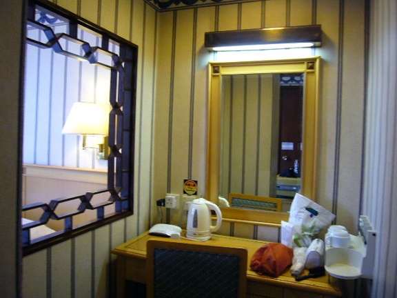P1130740 旺角維景酒店3.jpg