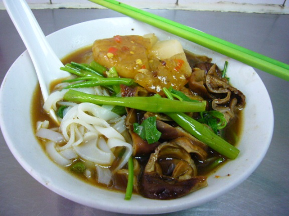 P1130759 佳佳麺.jpg