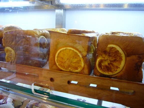 P1130796 上野酵素麵包生活館2.jpg