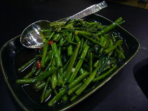 P1140040 nara thai cuisine central  embassy4.jpg