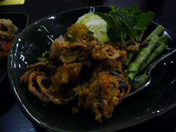 P1140046 nara thai cuisine central  embassy5.jpg