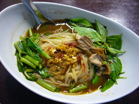 P1140079 Noodle of siam.jpg