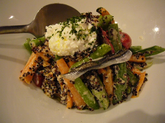 P1140444 salad.jpg