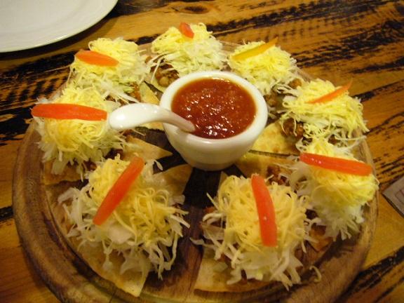 P1140468 Bharani tacos.jpg