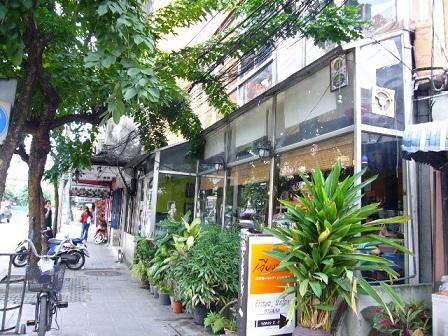 P1140622 Jiang Hai.jpg