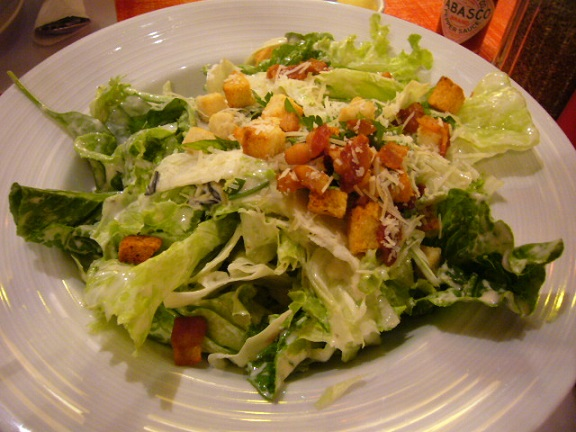 P1140625 bigmama ceaser salad.jpg