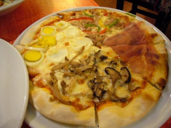 P1140636 bigmama Pizza 4 Stagioni.jpg