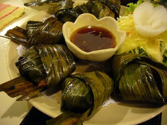 P1140699 Puang keaw tori.jpg