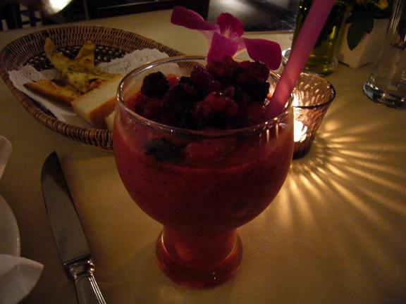 P1140855 Bacco berry sumu.jpg