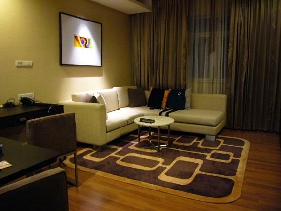 P1150071 Grand Sukhumvit Hotel Bangkok 1.jpg