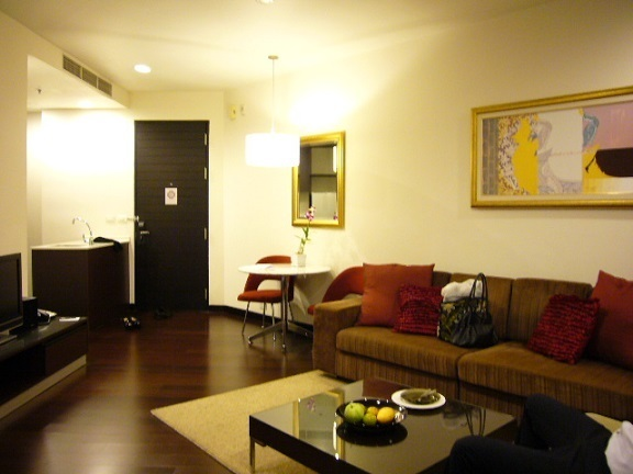 P1150186 Chatrium Hotel Riverside Bangkok.jpg