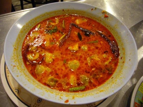 P1150786 Saengchai Potchana トムヤムクン.jpg