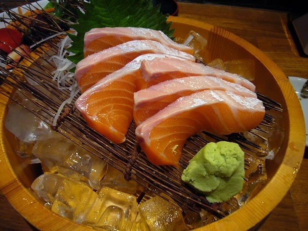 P1160715 kantekiya salmon.jpg