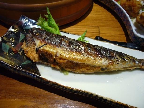 P1160722 kantekiya iwashi mentai.jpg