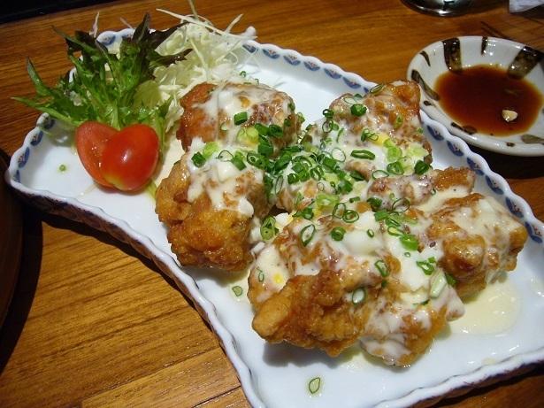 P1160723 kantekiya chicken nanban.jpg