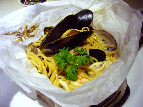 P1170628 bacco pasta.jpg