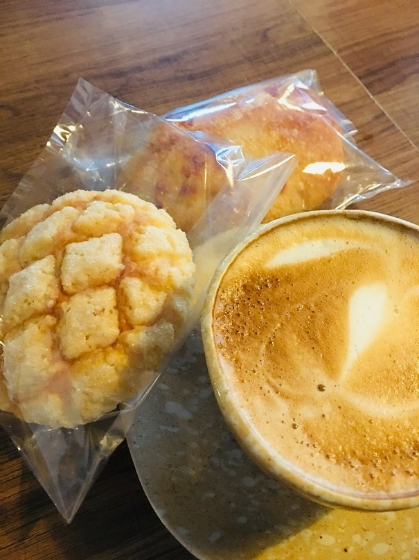 cafepan2.jpg