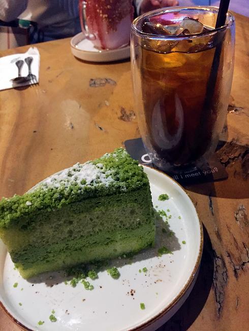 coffee club1.png