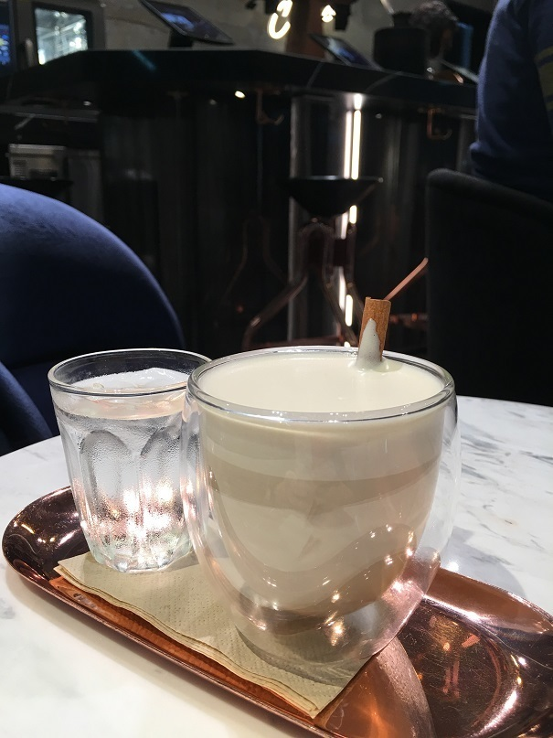 cpscafe.JPG