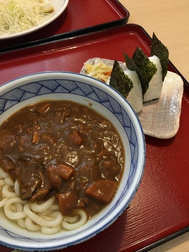 curryudon.JPG