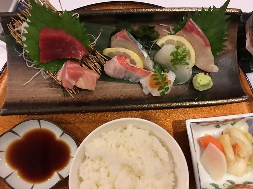dainokisashimimori2.JPG