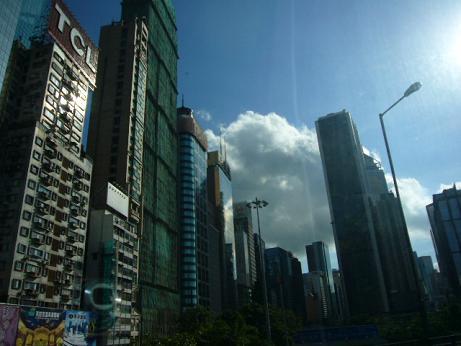 hongkong 7月14日 香港島.JPG