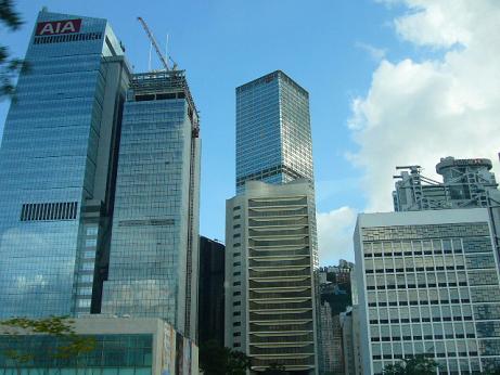 hongkong 7月14日 香港島2.JPG