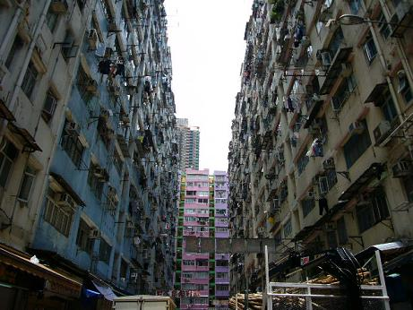 hongkong 7月13日 2.JPG