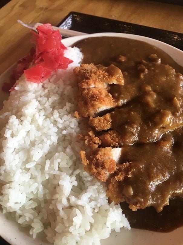katsu curry ebi.JPG