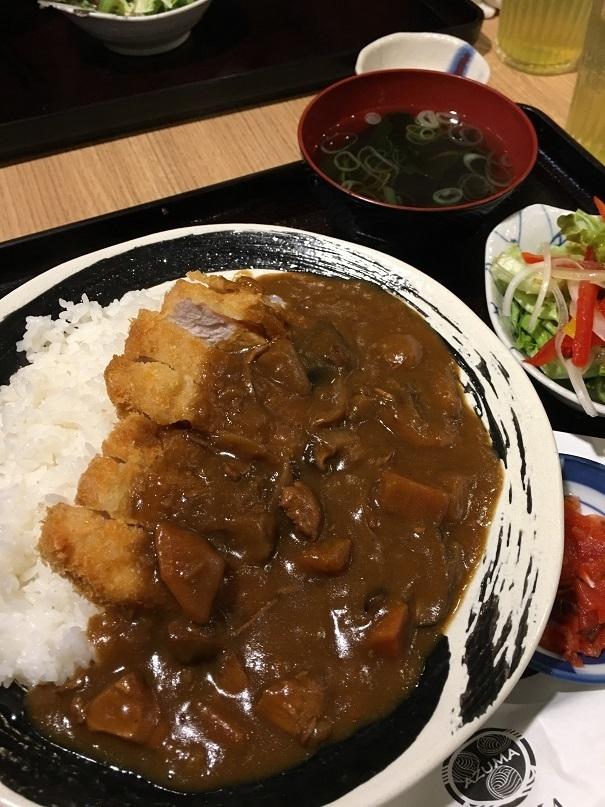 katsu curry33-1.JPG