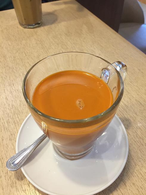 thai tea.png