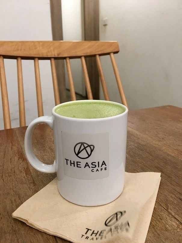theasua cafe.JPG